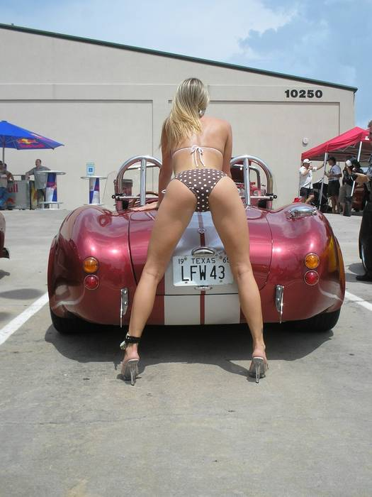 s_car_show_04411