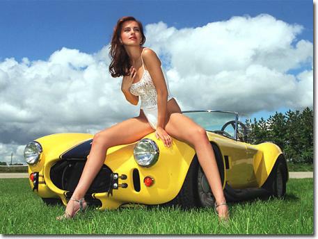 sportscar62