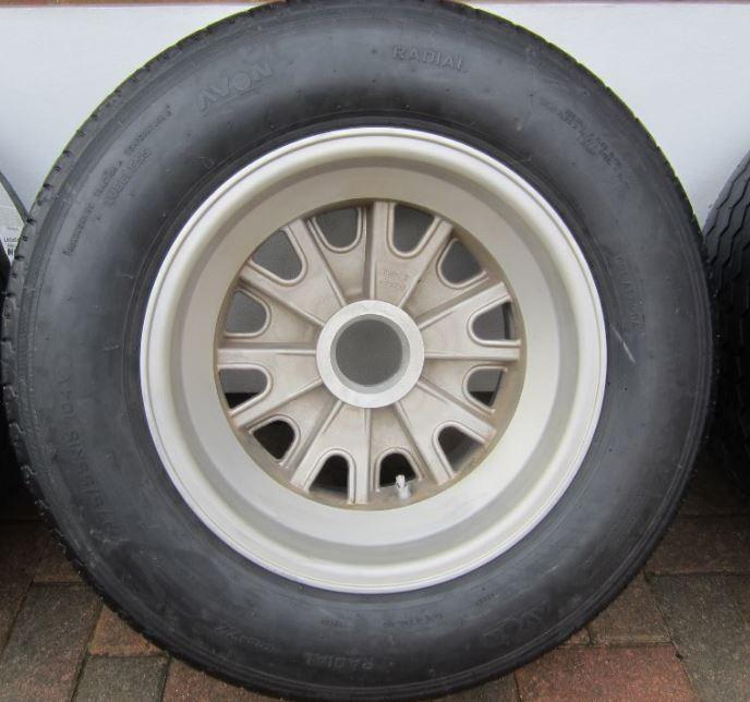 stripped_wheels