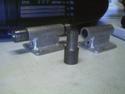 10201upper_a_arm_mount.jpg