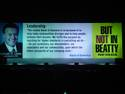 11078Beatty_Navada_billboard.jpg