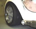 11409rear_wheel1.jpg