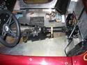 12248tranny_and_driveshaft.jpg