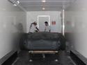13654inside_trailer.jpg