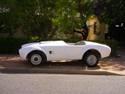 14064Side_view_of_car.JPG