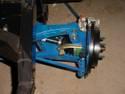 14064rh_rear_suspension.JPG
