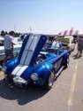 15219Cobra_at_Speedway_05_0011.jpg