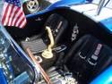 15219Cobra_at_Speedway_05_0081.jpg