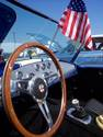 15219Cobra_at_Speedway_05_016.jpg