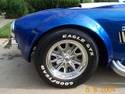 15219New_wheels_001.jpg