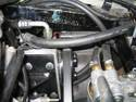 15848air_compressor.jpg