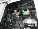 15848engine_bay.jpg