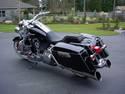 15924Jake_Bike_4.JPG