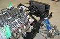 17735motor___radiator.jpg