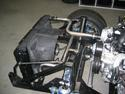 17735radiator_ssteel1.jpg