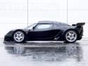 2005-Lotus-Sport-Exige-S-1280x960.jpg