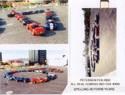 22125petersen_feb_2002.jpg