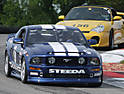 27_Blue_Mustang.jpg