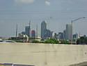 6-25-2007-016.jpg