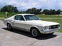 67_Mustang2.jpg