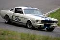 9454VintageRaces_303_small.jpg