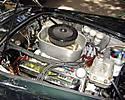 9490CSX4270_-_engine_passenger.jpg