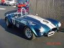9501Monterey_Historics_Ferrari_Track_Day_15_16AUG04_028a.jpg