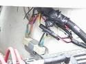 9617Balast_and_shorting_plug.jpg