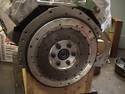 9617aluminum_flywheel.JPG