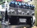 9617motor_mount_heat_sheilds.JPG