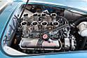 AC-Shelby-Cobra-FIA-Roadster_11.jpg