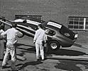 Allen_Grant_Daytona_1965.jpg