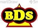 BDS_logo_5.jpg