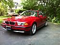 BMW_016.jpg