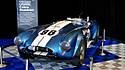 CSX2431-USRRC-Cobra-Roadster_Medium_1.jpg