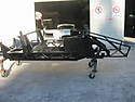 Chassis_64_back_from_Paint_Shop_5_June_2006_001.jpg