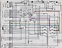 Circuit_diagram_640x499_.jpg