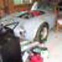 Classic_Roadster_Cobra_3.png
