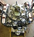 Cobra_427_Engine_003.jpg