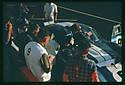 Cobra_Daytona_LM_1965_Dan_Gurney_Jerry_Grant_2.jpg