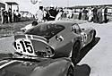 Cobra_Daytonas_LM_1965.jpg