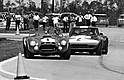 Cobra_Miles_in_Shelby_Cobra_427_leads_A_J_Foyt_Corvette_Grand_1964_Sebring.jpg