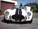Cobra_With_New_Wheels_11_1.JPG