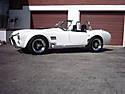 Cobra_With_New_Wheels_6_.JPG
