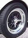 Cobra_With_New_Wheels_9_.JPG