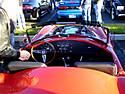 Cobra_at_Car_Show_4.jpg