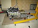 Cobra_engine_001.JPG