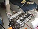 Cobra_engine_build_060.JPG