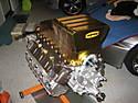 Cobra_engine_build_072.JPG