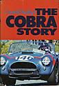 Cobrastory_01_1000.jpg